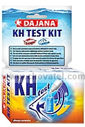 Dajana KH Test Kit